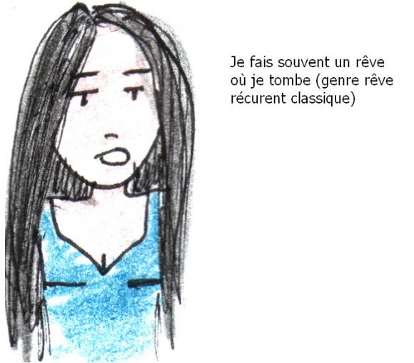 http://dorine.cowblog.fr/images/3/1-copie-3.jpg