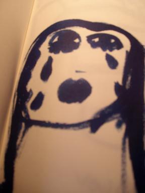 http://dorine.cowblog.fr/images/3/32.jpg