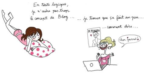 http://dorine.cowblog.fr/images/3/Cherjournal.jpg