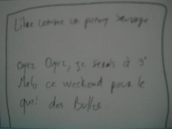 http://dorine.cowblog.fr/images/3/LisaMandel.jpg