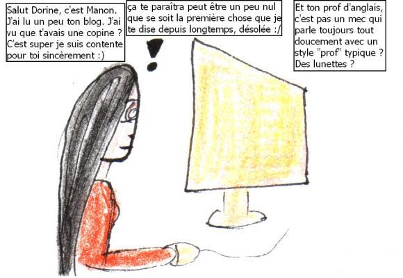http://dorine.cowblog.fr/images/3/M2.jpg