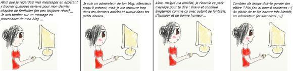 http://dorine.cowblog.fr/images/3/admirateur.jpg