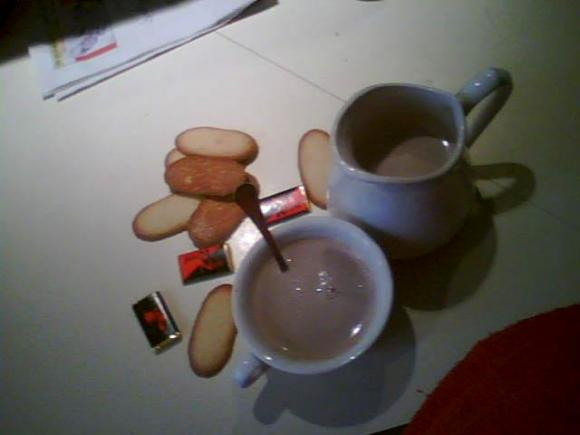 http://dorine.cowblog.fr/images/3/chocolatchaud2.jpg