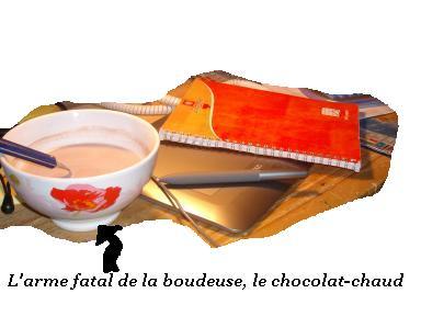 http://dorine.cowblog.fr/images/3/chocolatchaudXXL.jpg