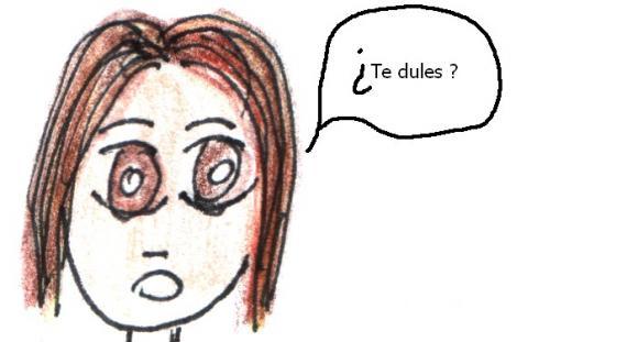 http://dorine.cowblog.fr/images/3/pes.jpg