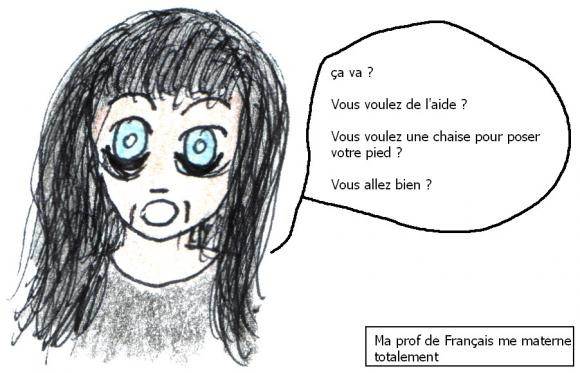 http://dorine.cowblog.fr/images/3/pf.jpg