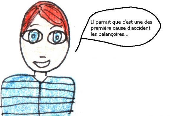 http://dorine.cowblog.fr/images/3/ph.jpg