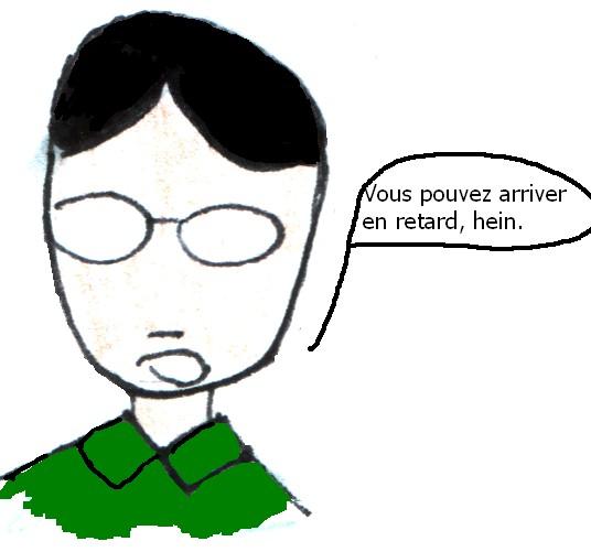 http://dorine.cowblog.fr/images/3/pm.jpg