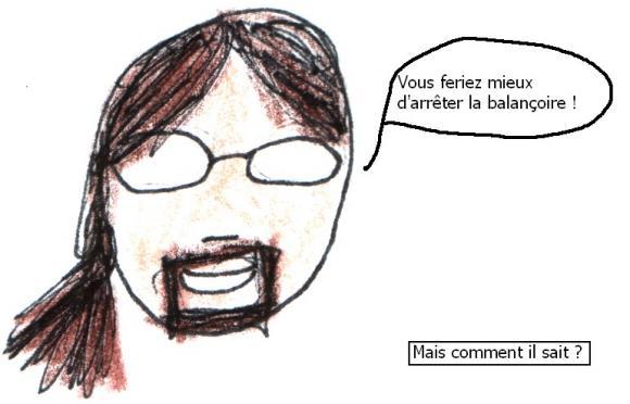http://dorine.cowblog.fr/images/3/pses.jpg