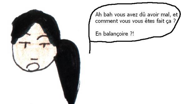 http://dorine.cowblog.fr/images/3/psv.jpg