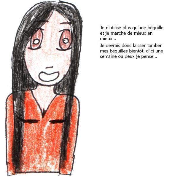 http://dorine.cowblog.fr/images/3/r3.jpg