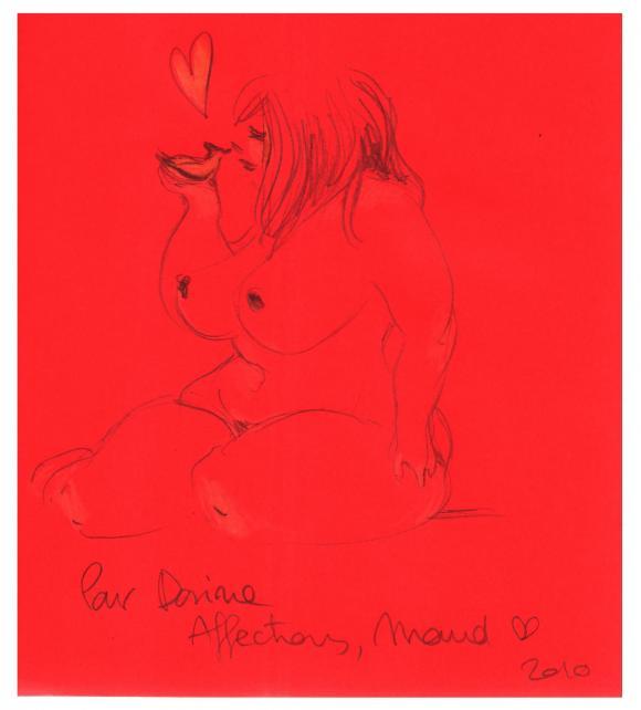 http://dorine.cowblog.fr/images/Fan/DedicaceMaud.jpg