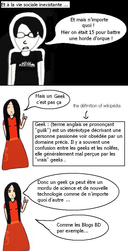 http://dorine.cowblog.fr/images/Fan/Gplanche2.jpg