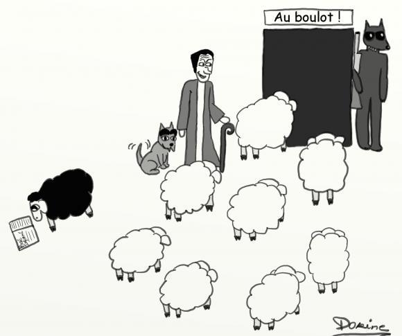 http://dorine.cowblog.fr/images/Gribouillages/12-copie-1.jpg
