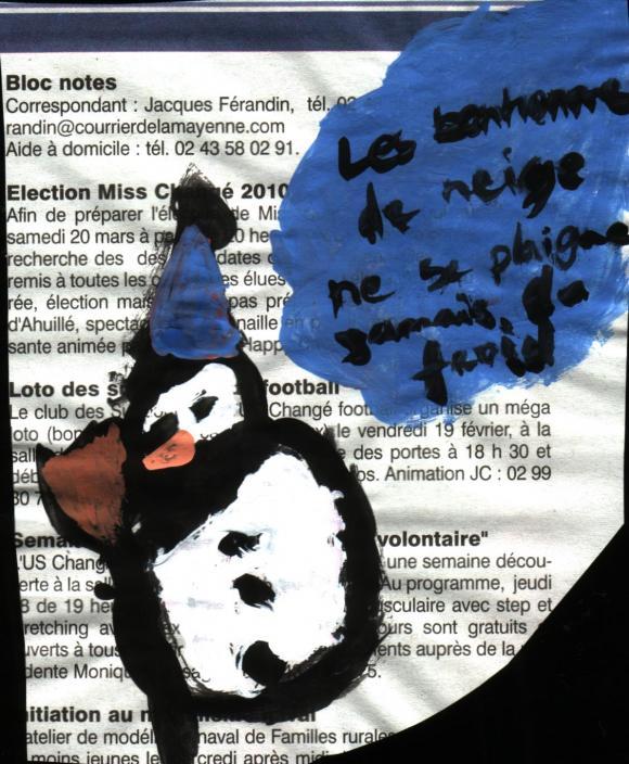 http://dorine.cowblog.fr/images/Gribouillages/3.jpg