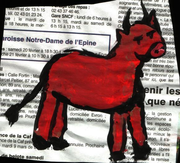 http://dorine.cowblog.fr/images/Gribouillages/5.jpg