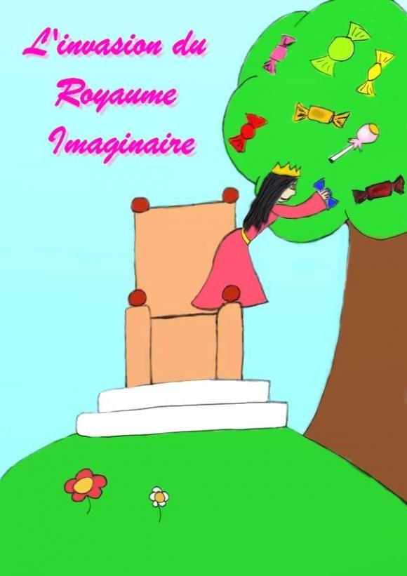 http://dorine.cowblog.fr/images/Gribouillages/Couverturef.jpg