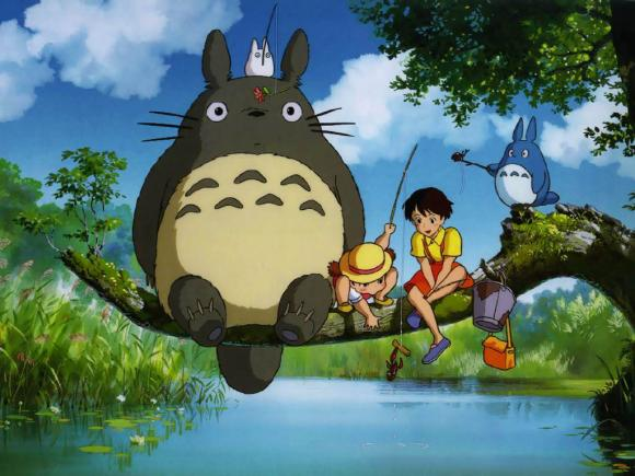 http://dorine.cowblog.fr/images/Illustration/animetotoro.jpg