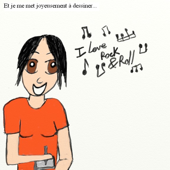http://dorine.cowblog.fr/images/Maviepassionante/1-copie-2.jpg