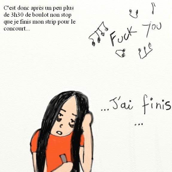 http://dorine.cowblog.fr/images/Maviepassionante/1-copie-3.jpg