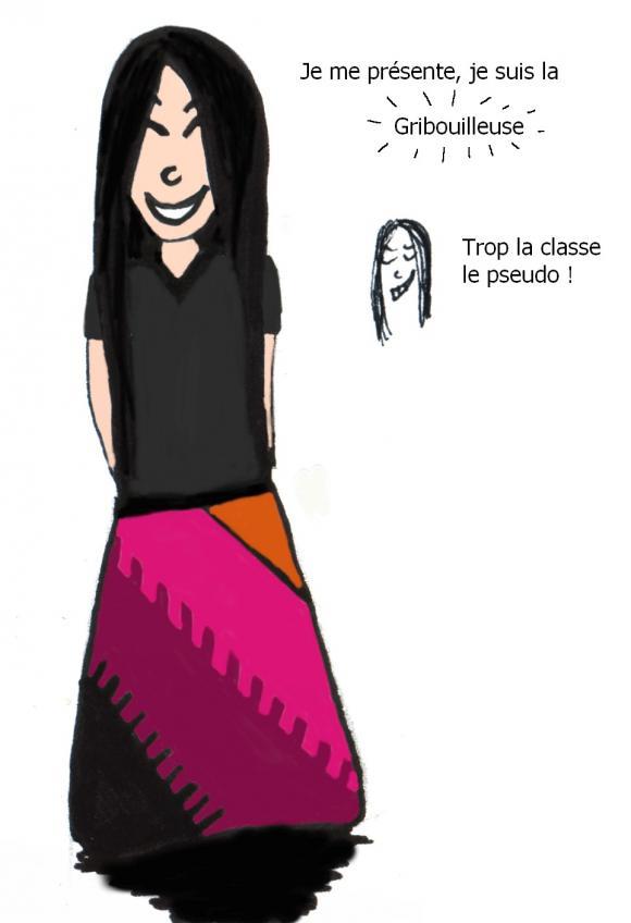 http://dorine.cowblog.fr/images/Maviepassionante/2.jpg