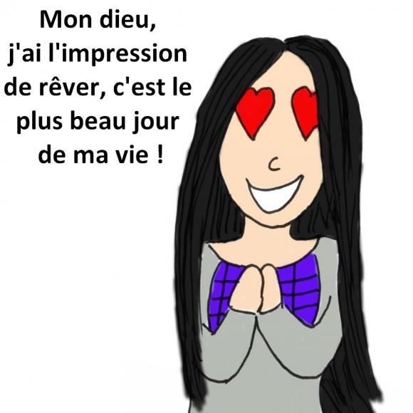 http://dorine.cowblog.fr/images/Maviepassionante/22c.jpg