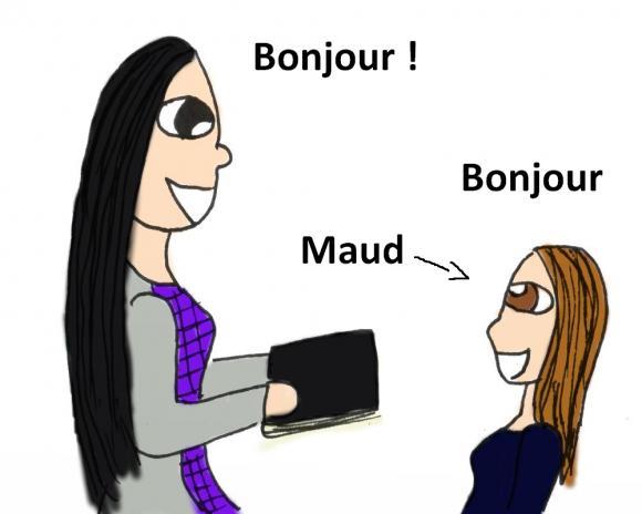 http://dorine.cowblog.fr/images/Maviepassionante/25c.jpg