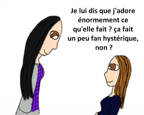 http://dorine.cowblog.fr/images/Maviepassionante/27c.jpg