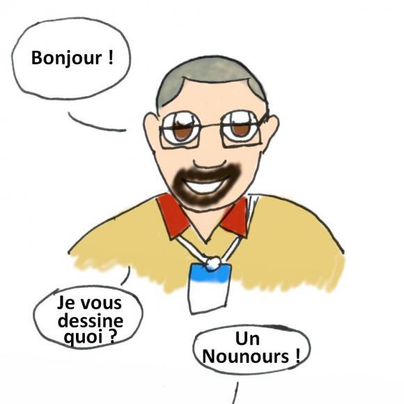 http://dorine.cowblog.fr/images/Maviepassionante/28c.jpg