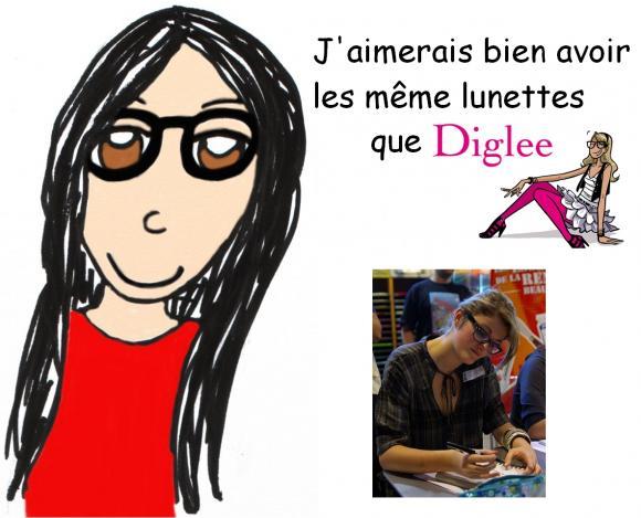 http://dorine.cowblog.fr/images/Maviepassionante/2t.jpg