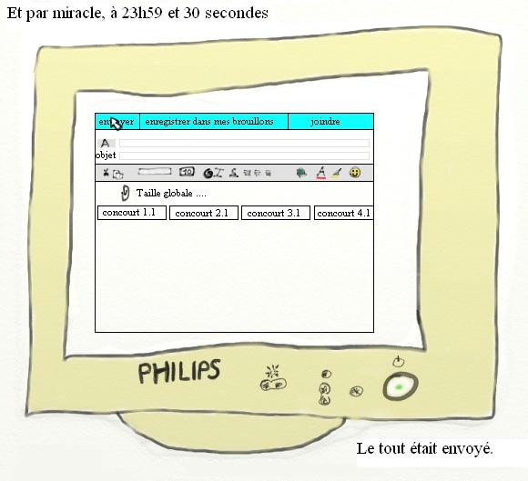 http://dorine.cowblog.fr/images/Maviepassionante/4-copie-3.jpg