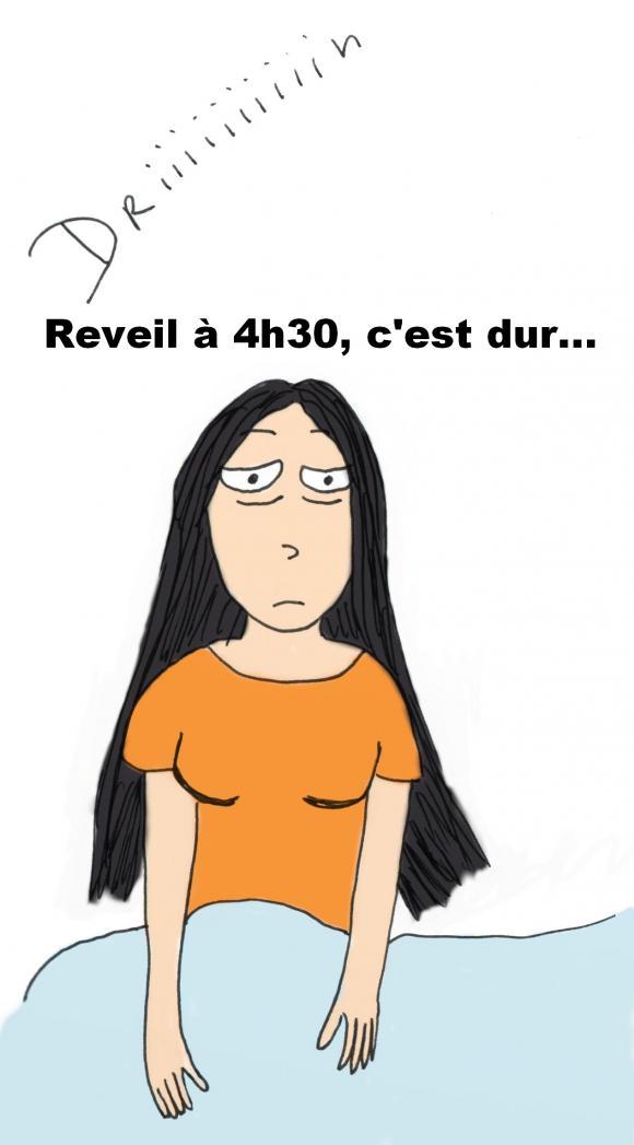 http://dorine.cowblog.fr/images/Maviepassionante/Angouleme11c.jpg
