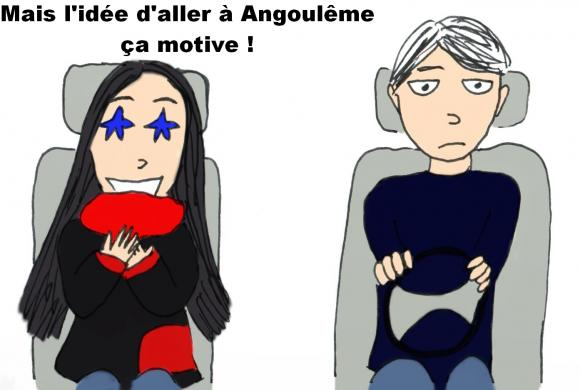 http://dorine.cowblog.fr/images/Maviepassionante/Angouleme12c.jpg