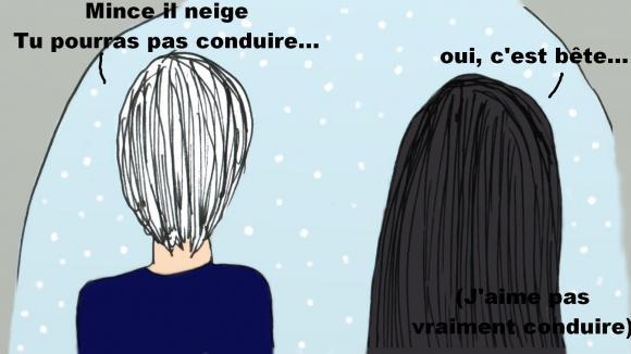 http://dorine.cowblog.fr/images/Maviepassionante/Angouleme13c.jpg
