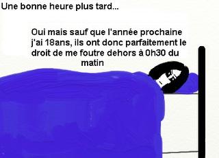 http://dorine.cowblog.fr/images/Maviepassionante/Anniversaire5.jpg