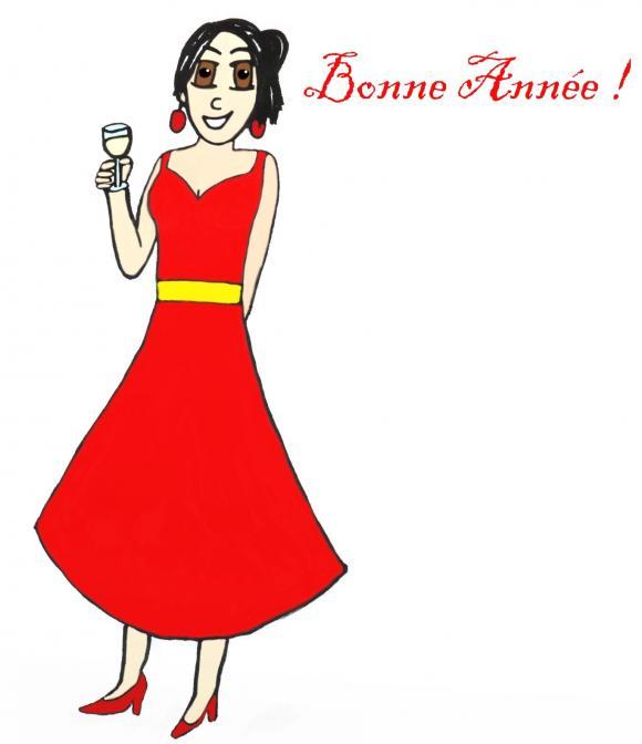 http://dorine.cowblog.fr/images/Maviepassionante/BonneAnneec.jpg
