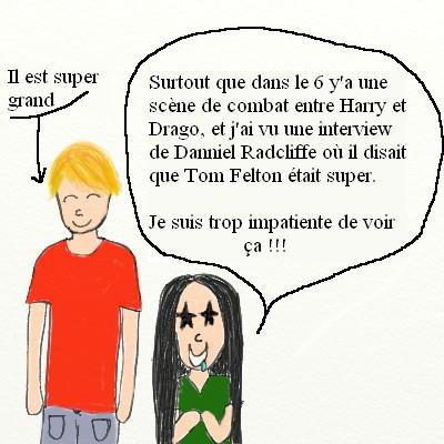 http://dorine.cowblog.fr/images/Maviepassionante/HarryPotter2.jpg