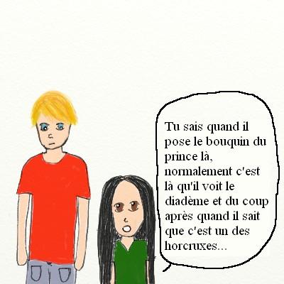 http://dorine.cowblog.fr/images/Maviepassionante/HarryPotter5.jpg