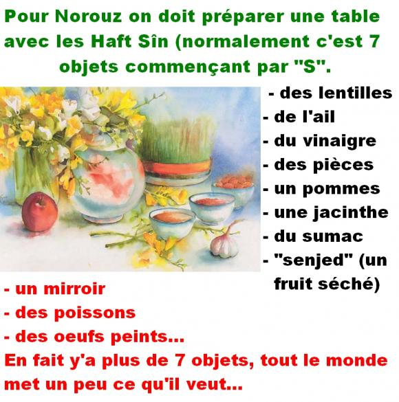 http://dorine.cowblog.fr/images/Maviepassionante/Norouz2.jpg