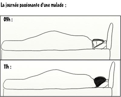 http://dorine.cowblog.fr/images/Maviepassionante/journeemalade1.jpg