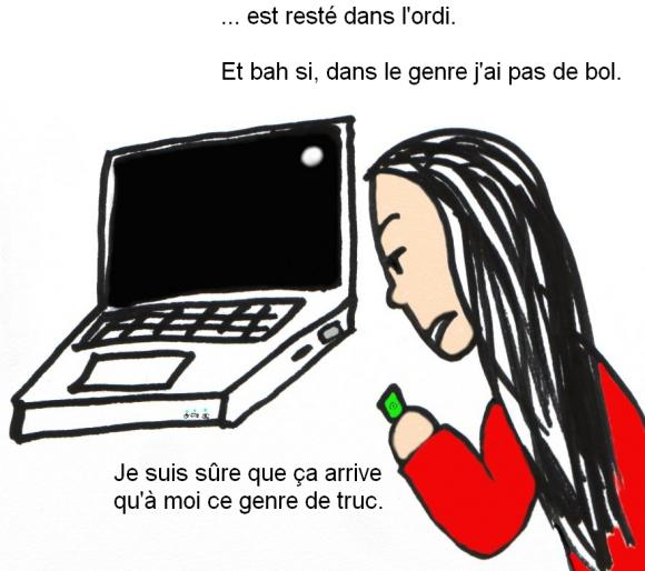 http://dorine.cowblog.fr/images/Maviepassionante/justepasdebol4c.jpg