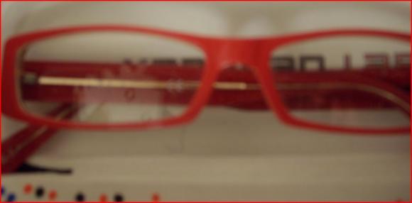 http://dorine.cowblog.fr/images/Maviepassionante/lunettes.jpg